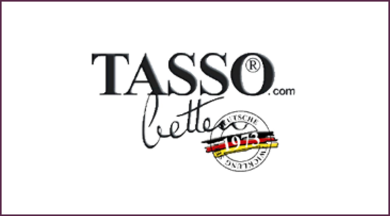 Wasserbetten TASSO